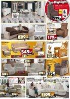 Kranepuhls optimale Möbelmärkte - Tiefpreis-Festival: unglaublich sparen! - Seite 3