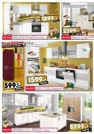 Kranepuhls optimale Möbelmärkte - Tiefpreis-Festival: unglaublich sparen! - Seite 4