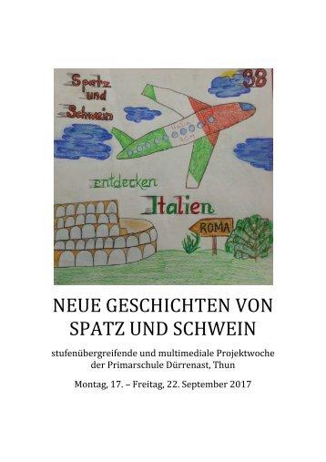 Dürrenast-Buch_Verkleinert_leicht