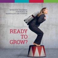 Ready to grow?