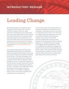 LeadingChangeReport2016-Single - Page 5