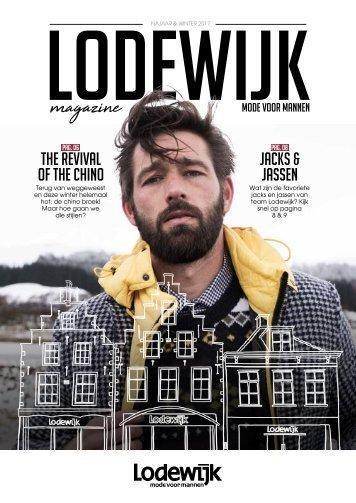 07425 LODEWIJK | magazine NW2017 magazine LR