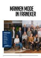07425 LODEWIJK   magazine NW2017 magazine LR - Page 2