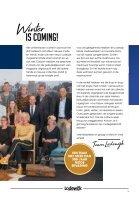 07425 LODEWIJK   magazine NW2017 magazine LR - Page 3