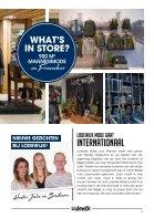 07425 LODEWIJK   magazine NW2017 magazine LR - Page 5