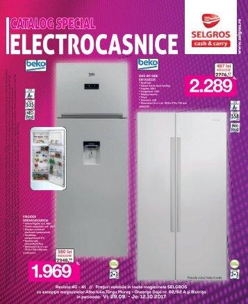 40-41-electro-2017-opt