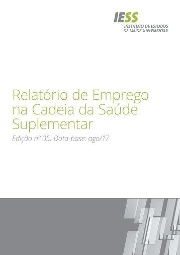Relatorio_emprego_ago17.pdf