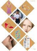 MY Fashion Magazine 105 - Page 3