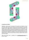 MY Fashion Magazine 105 - Page 5