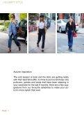 MY Fashion Magazine 105 - Page 6