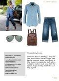 MY Fashion Magazine 105 - Page 7