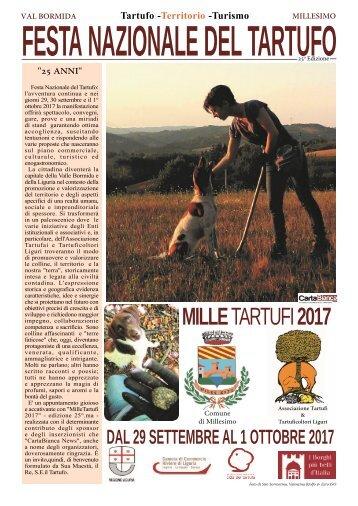 FestaDelTartufo2017