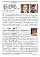FestaDelTartufo2017 - Page 5