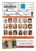 FestaDelTartufo2017 - Page 6