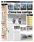ELMOTORISTA E324 - Page 2