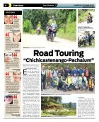 ELMOTORISTA E324 - Page 4