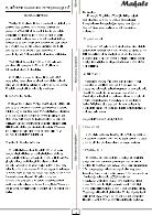 Belge-1 - Page 4