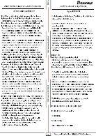 Belge-1 - Page 3
