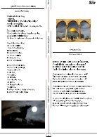 Belge-1 - Page 6