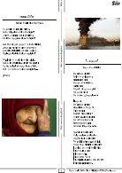 Belge-1 - Page 7