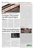 numero 35 - Page 6