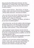 Kürbis - Seite 4