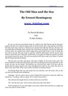 The_Old_Man_and_the_Sea_By_Hemingway - Page 2