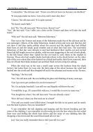 The_Old_Man_and_the_Sea_By_Hemingway - Page 3