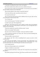 The_Old_Man_and_the_Sea_By_Hemingway - Page 4