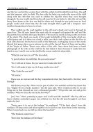 The_Old_Man_and_the_Sea_By_Hemingway - Page 5