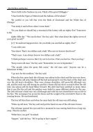 The_Old_Man_and_the_Sea_By_Hemingway - Page 6