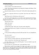 The_Old_Man_and_the_Sea_By_Hemingway - Page 7