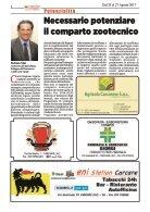 FIERA2017 - Page 2