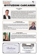 FIERA2017 - Page 5