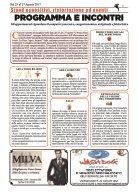 FIERA2017 - Page 7