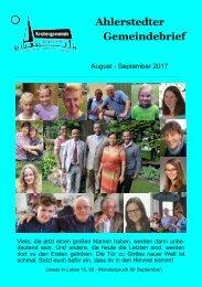 Gemeindebrief Aug-Sep17_WEB