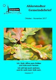 Gemeindebrief Okt-Nov17_WEB