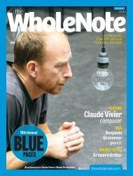 Volume 23 Issue 2 - October 2017