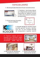 Zonguldak Bartın Birlikte Güçlüyüz - Page 2