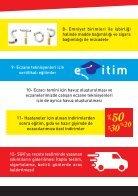 Zonguldak Bartın Birlikte Güçlüyüz - Page 3