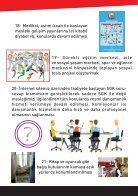 Zonguldak Bartın Birlikte Güçlüyüz - Page 5