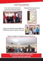 Zonguldak Bartın Birlikte Güçlüyüz - Page 6