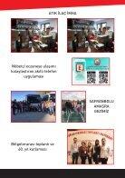 Zonguldak Bartın Birlikte Güçlüyüz - Page 7