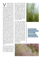 zomer 2014 - Page 7