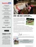 Equestrian Life October 2017  - Page 3