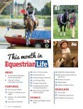 Equestrian Life October 2017  - Page 4
