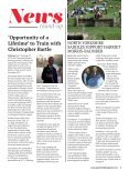 Equestrian Life October 2017  - Page 5