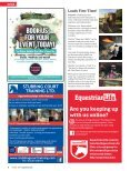 Equestrian Life October 2017  - Page 6