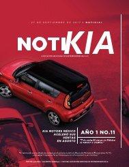 NotiKIA_no11_Final_