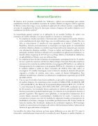 Agricultura resumen - Page 3